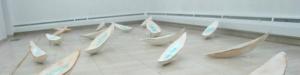 """""""ARC WORK""""ローゼンハイム市立美術館展 / ROSENHEIM MUSEUM / 2005"""